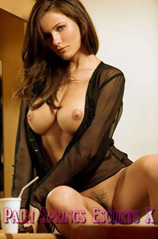 Have escorts in San Diego show you more than imagined.