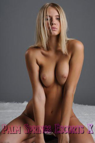 San Diego escort service is the answer to your boredom.