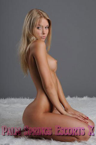Touch escorts in Orange County if you really want to.
